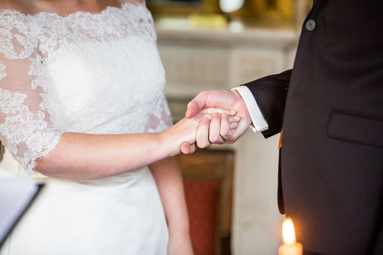 29-Kasteel-Geldrop-bruidsfotografie-trouwfotograaf