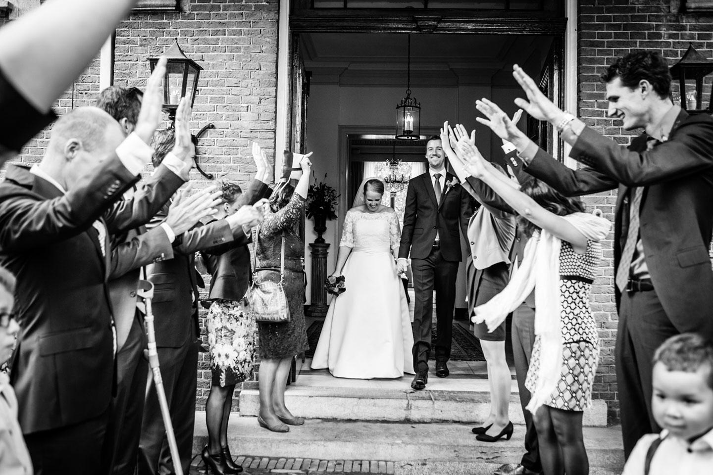 30-Kasteel-Geldrop-bruidsfotografie-trouwfotograaf