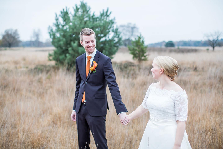 31-Kasteel-Geldrop-bruidsreportage-trouwfotograaf