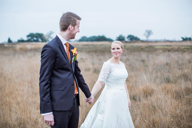 32-Kasteel-Geldrop-bruidsfotografie-trouwfotograaf