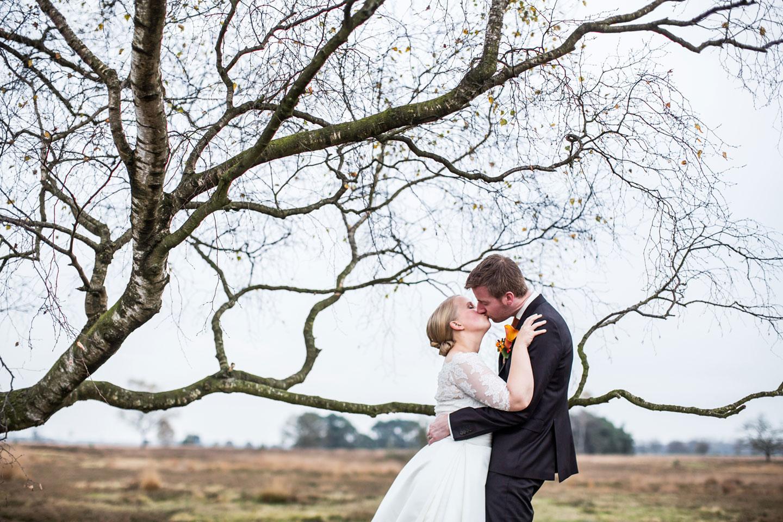 34-Kasteel-Geldrop-bruidsreportage-trouwfotograaf