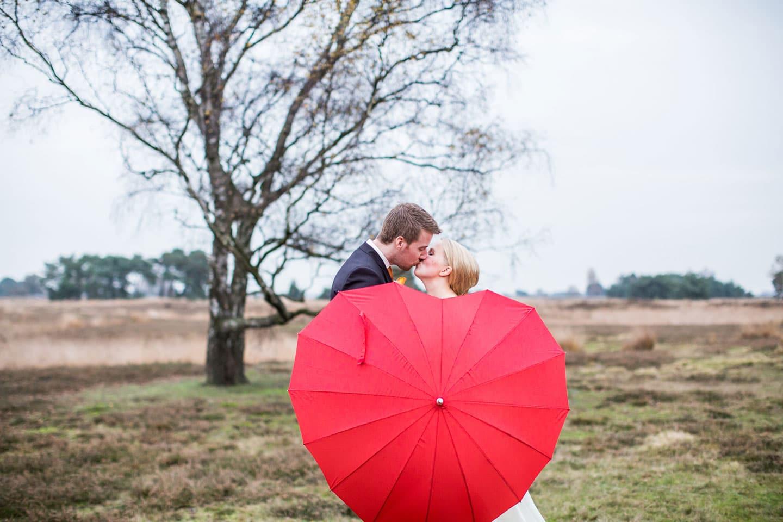 35-Kasteel-Geldrop-bruiloft-trouwfotograaf