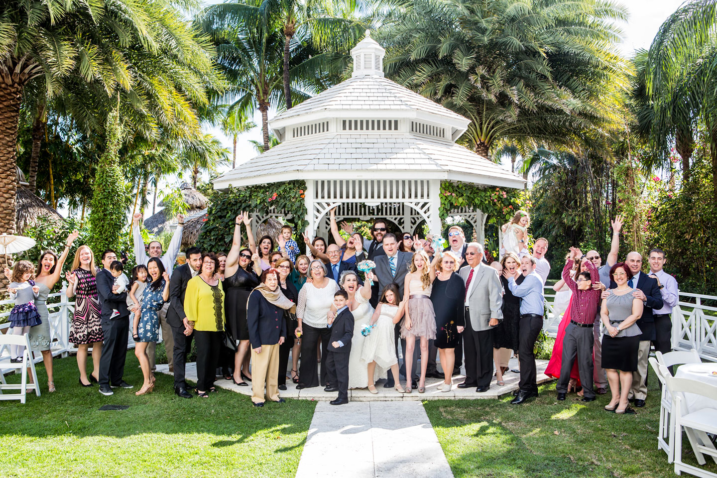 29-Miami-Beach-Palms-Hotel-Wedding