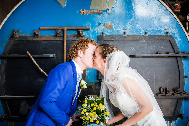01-De-Vlaamsche-Schuur-bruidsfotografie-trouwfotograaf