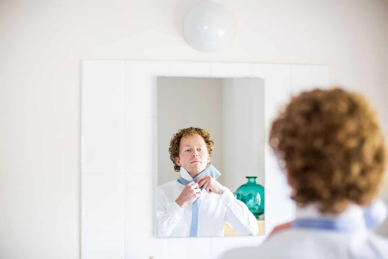 02-De-Vlaamsche-Schuur-bruidsfotografie-trouwfotograaf