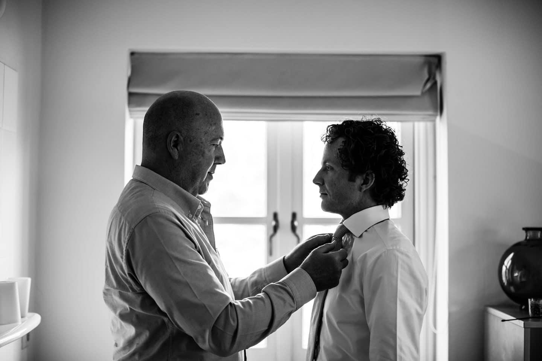 03-De-Vlaamsche-Schuur-bruiloft-trouwfotograaf