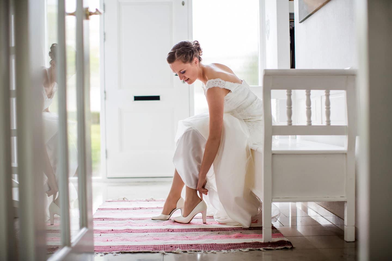 05-De-Vlaamsche-Schuur-bruidsfotografie-trouwfotograaf