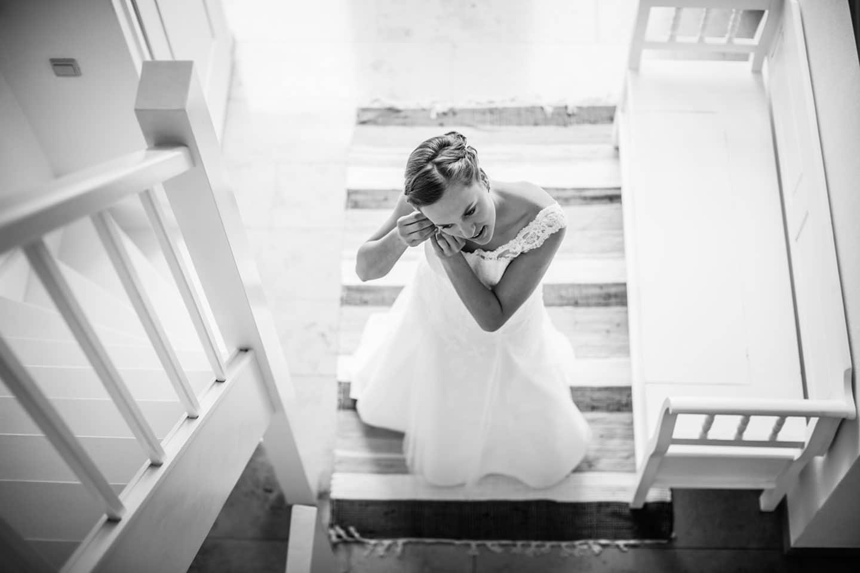 07-De-Vlaamsche-Schuur-bruidsreportage-trouwfotograaf