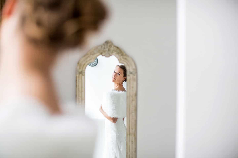 08-De-Vlaamsche-Schuur-bruidsfotografie-trouwfotograaf