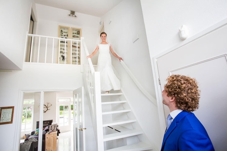 12-De-Vlaamsche-Schuur-bruidsfotografie-trouwfotograaf