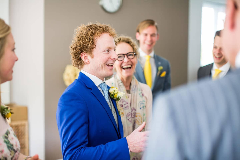 13-De-Vlaamsche-Schuur-bruidsfotografie-trouwfotograaf