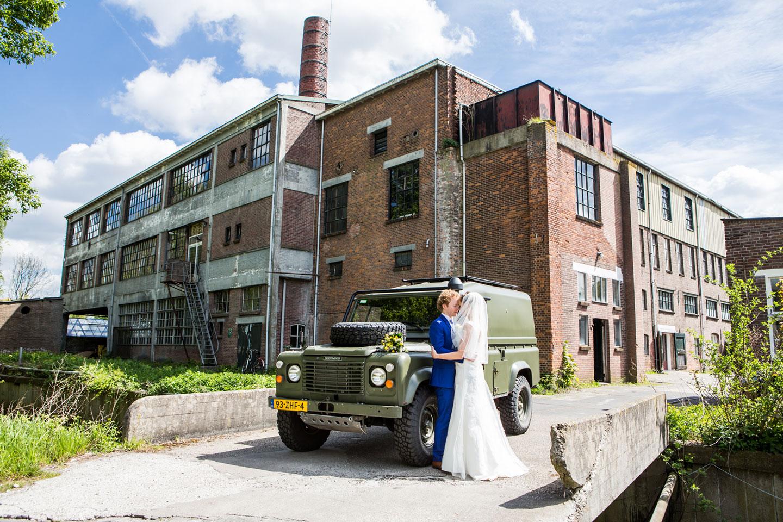 16-leerfabriek-bruidsfotografie-trouwfotograaf