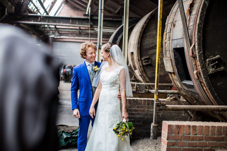 17-leerfabriek-bruidsfotografie-trouwfotograaf