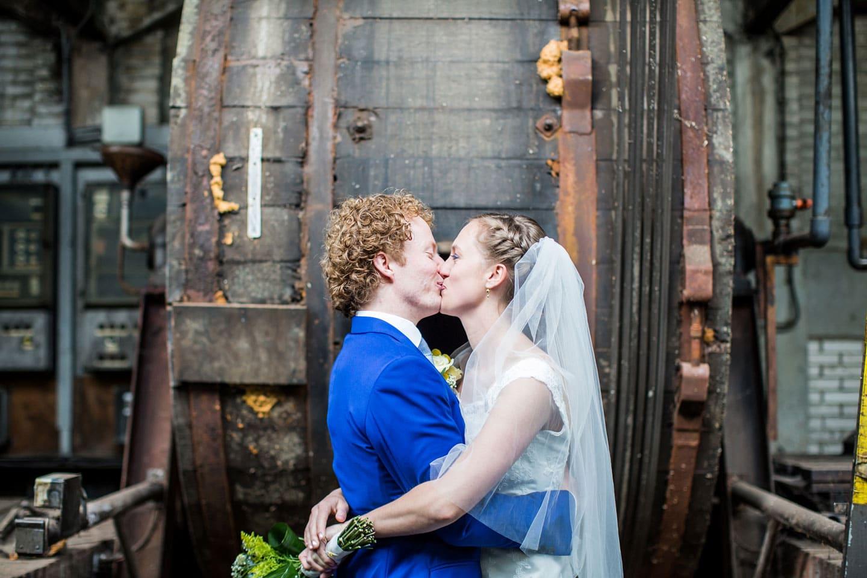 18-leerfabriek-bruidsfotografie-trouwfotograaf