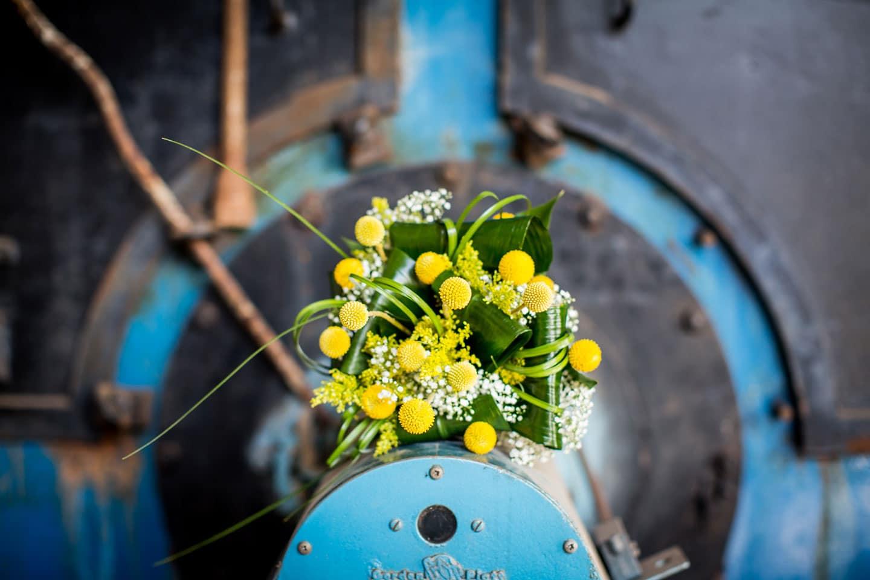 19-leerfabriek-bruidsfotografie-trouwfotograaf