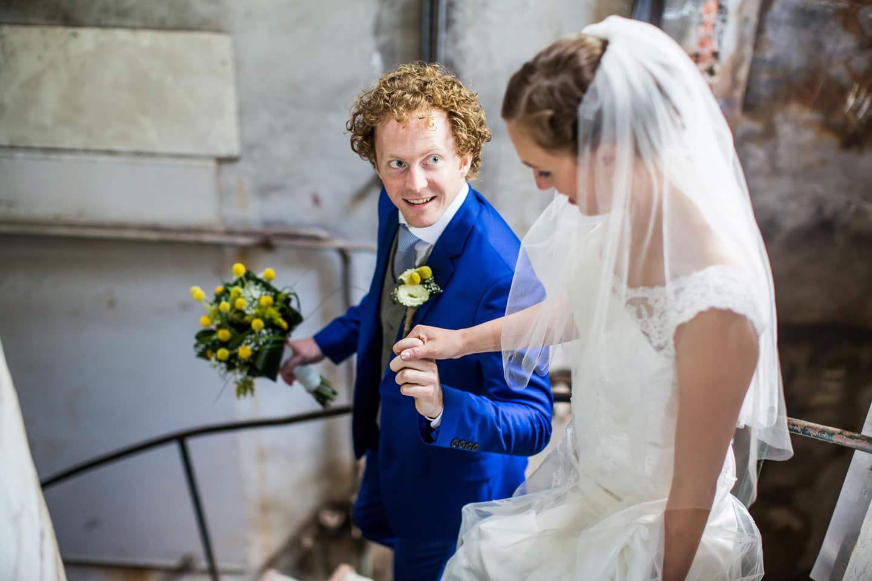 20-leerfabriek-bruidsfotografie-trouwfotograaf
