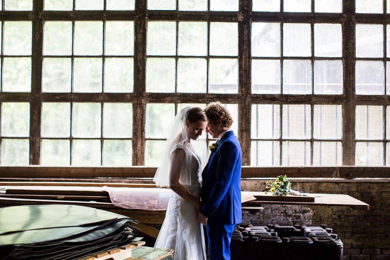 21-leerfabriek-bruidsfotografie-trouwfotograaf