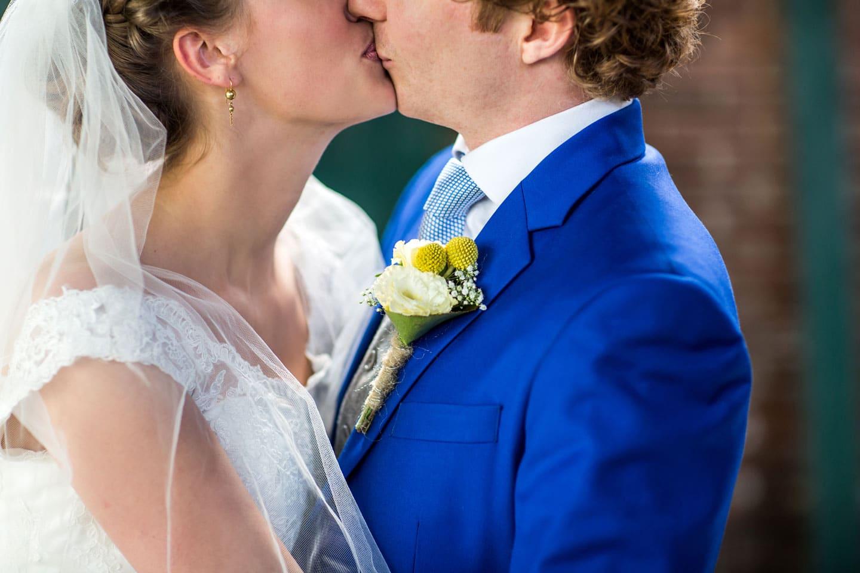 22-leerfabriek-bruidsfotografie-trouwfotograaf