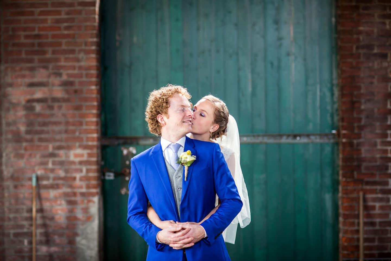 23-leerfabriek-bruidsfotografie-trouwfotograaf