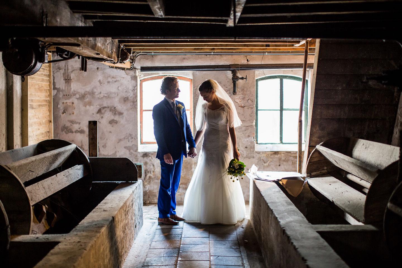 24-leerfabriek-bruidsfotografie-trouwfotograaf