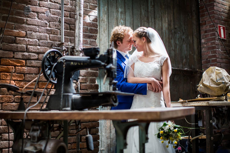 25-leerfabriek-bruidsfotografie-trouwfotograaf