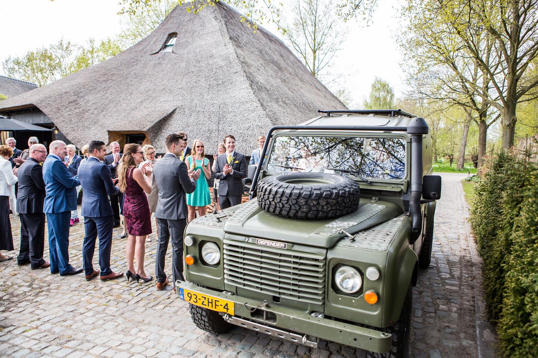 26-De-Vlaamsche-Schuur-bruidsfotografie-trouwfotograaf