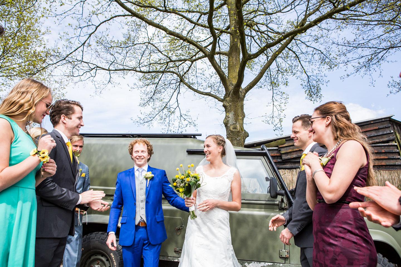 27-De-Vlaamsche-Schuur-bruidsfotografie-trouwfotograaf