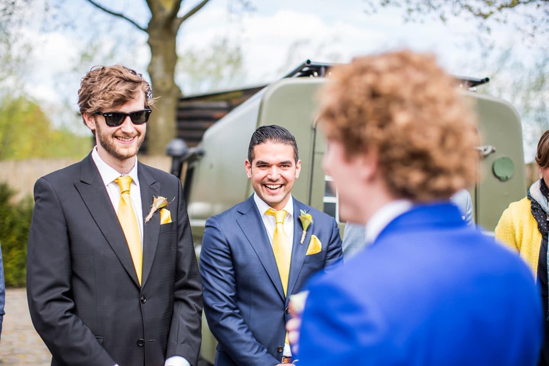 28-De-Vlaamsche-Schuur-bruidsreportage-trouwfotograaf