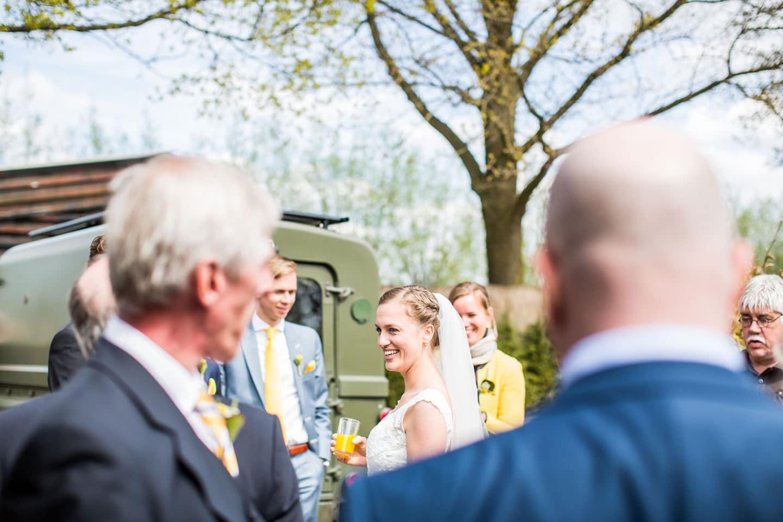30-De-Vlaamsche-Schuur-bruidsfotografie-trouwfotograaf