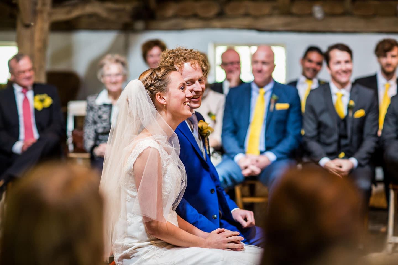 32-De-Vlaamsche-Schuur-bruidsreportage-trouwfotograaf