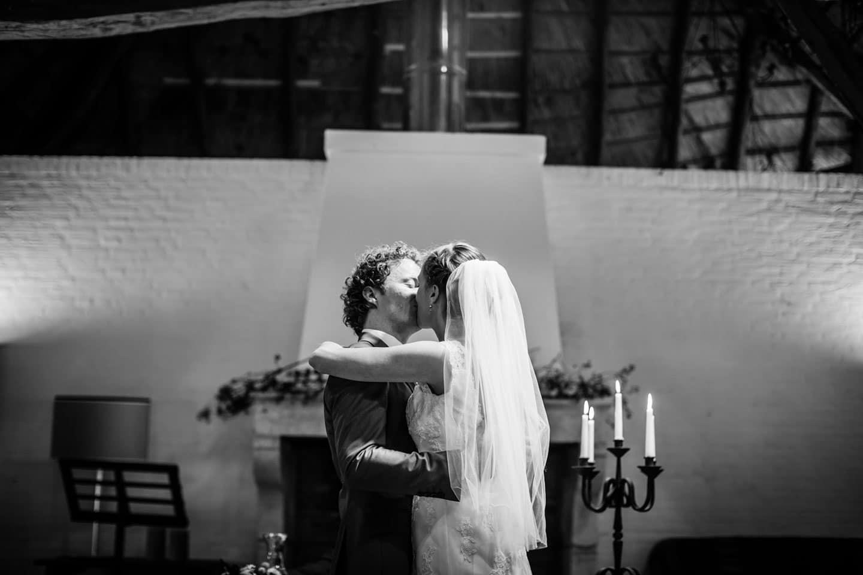 34-De-Vlaamsche-Schuur-bruidsfotografie-trouwfotograaf