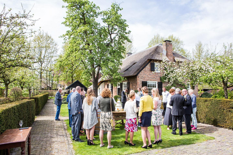 35-De-Vlaamsche-Schuur-bruidsfotografie-trouwfotograaf