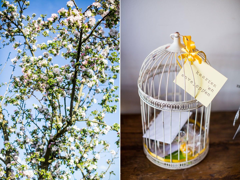 36-De-Vlaamsche-Schuur-bruidsreportage-trouwfotograaf
