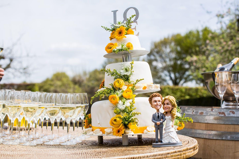 37-De-Vlaamsche-Schuur-bruidsfotografie-trouwfotograaf
