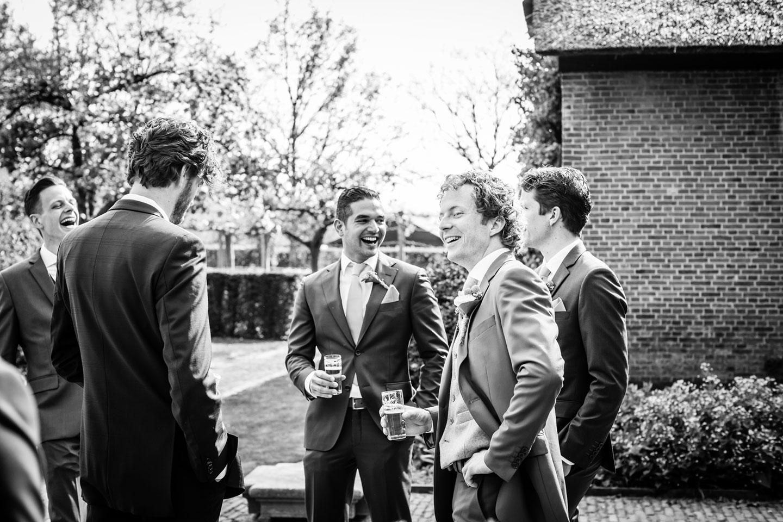38-De-Vlaamsche-Schuur-bruidsfotografie-trouwfotograaf