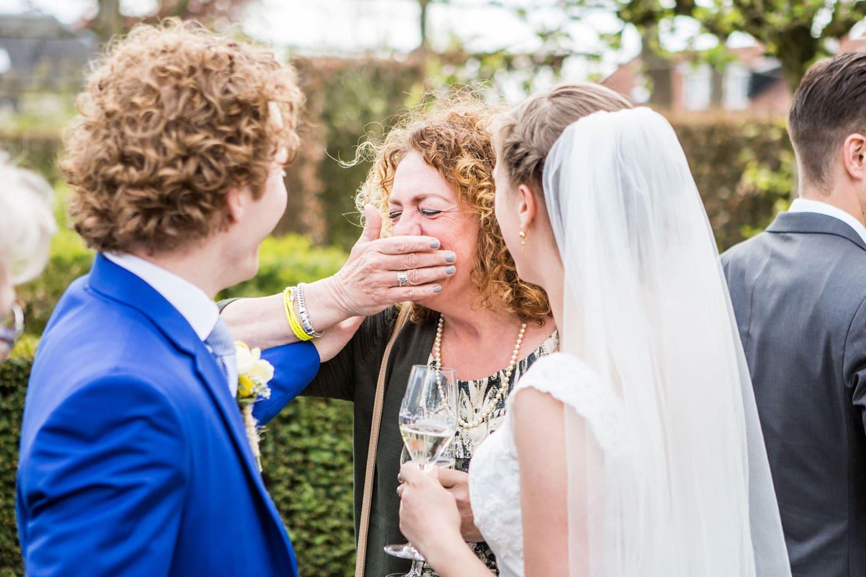 39-De-Vlaamsche-Schuur-bruiloft-trouwfotograaf