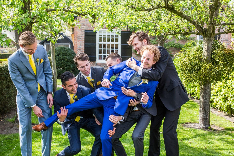 40-De-Vlaamsche-Schuur-bruidsreportage-trouwfotograaf