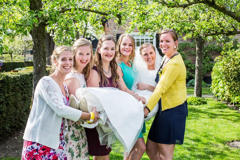 41-De-Vlaamsche-Schuur-bruidsfotografie-trouwfotograaf