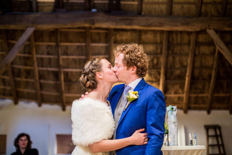 45-De-Vlaamsche-Schuur-bruidsreportage-trouwfotograaf