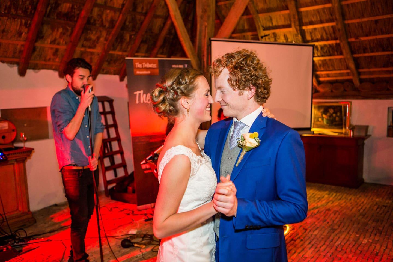47-De-Vlaamsche-Schuur-bruidsfotografie-trouwfotograaf