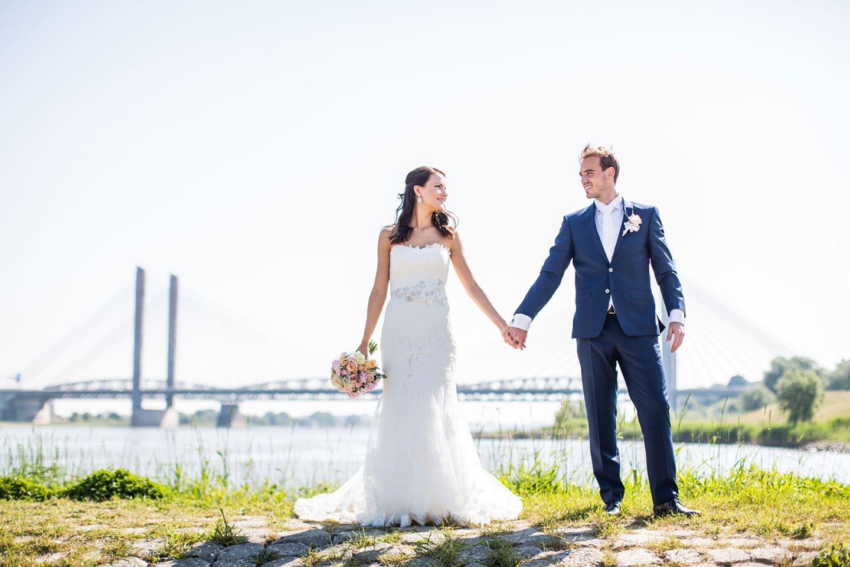01-kasteel-henkenshage-bruidsfotografie
