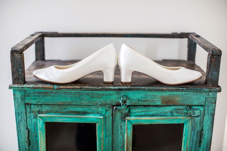 03-Vught-bruiloft-trouwfotograaf