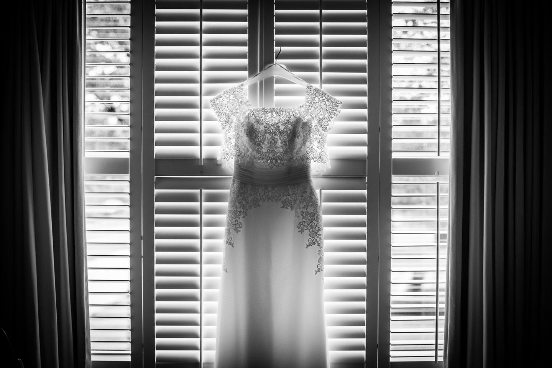 04-Vught-bruidsfotografie-trouwfotograaf