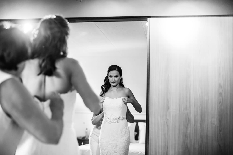 05-kasteel-henkenshage-bruidsfotografie
