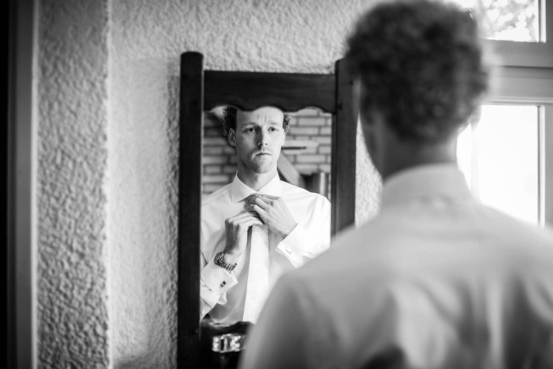 06-Vught-bruidsreportage-trouwfotograaf