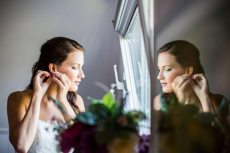 06-kasteel-henkenshage-bruidsreportage