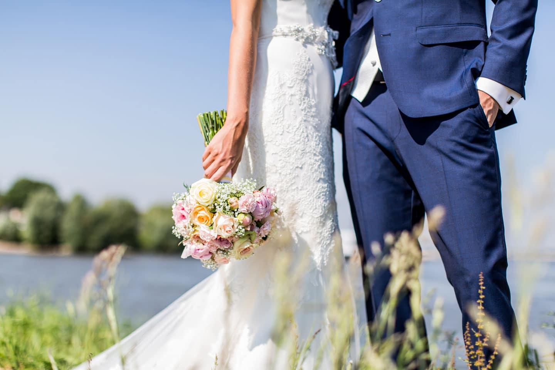 07-zaltbommel-bruidsfotografie-trouwfotograaf