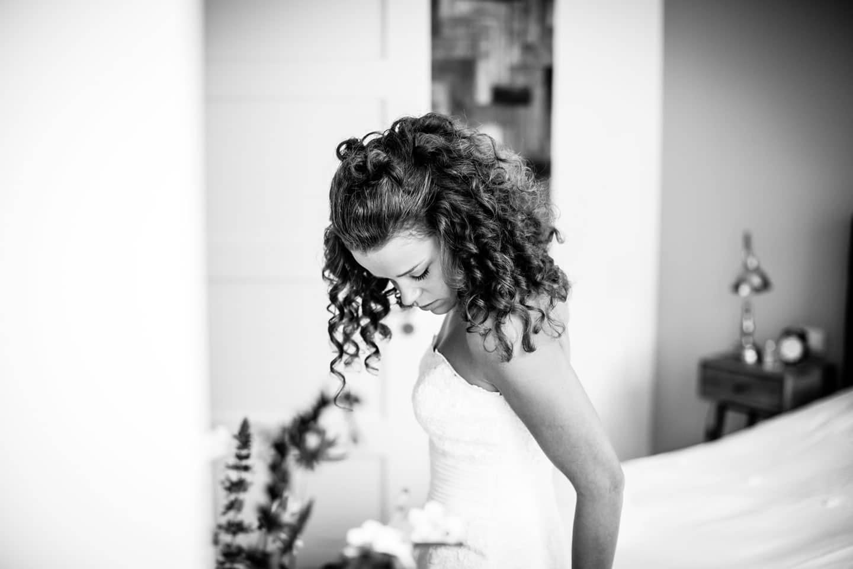 08-Vught-bruidsfotografie-trouwfotograaf