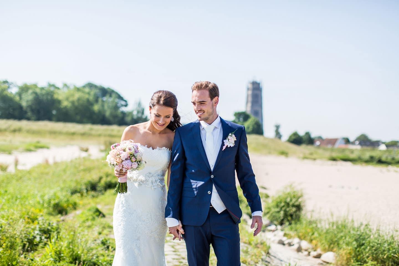 08-zaltbommel-bruidsreportage-trouwfotograaf