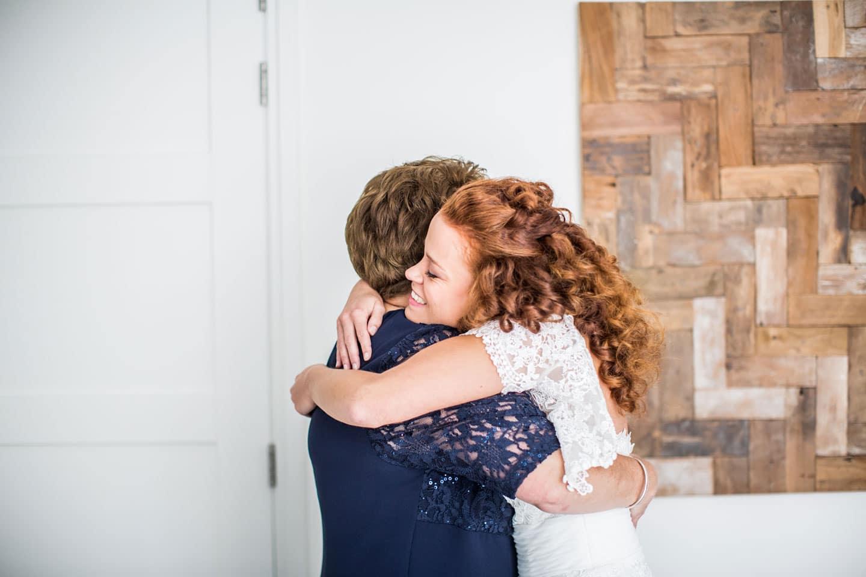 09-Vught-bruidsreportage-trouwfotograaf